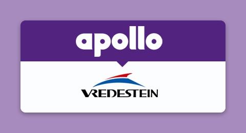 marki grupy Vredestein
