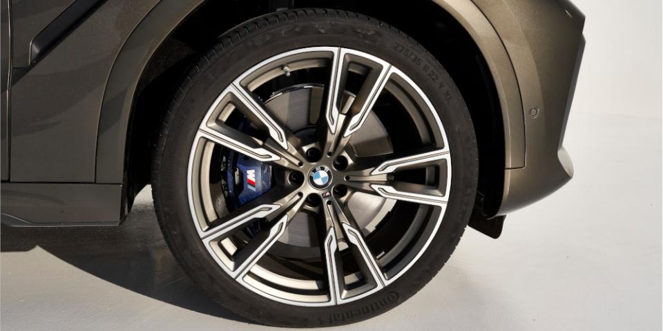 Koncern samochodowy BMW