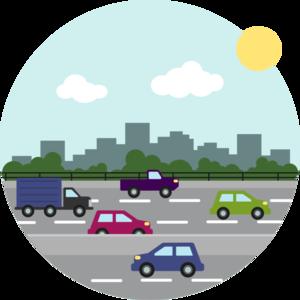 opony do jazdy po autostradzie