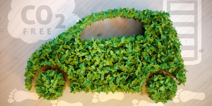 Jak producenci ogumienia mogą ograniczyć negatywny wpływ swojej działalności na środowisko?