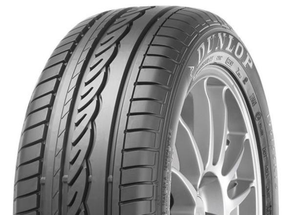 opona Dunlop SP Sport 01 A
