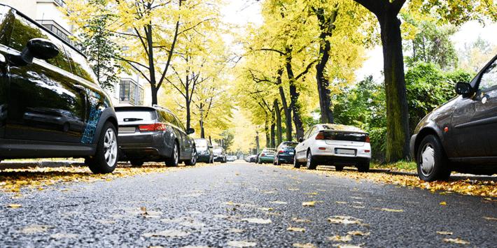Siedem najlepszych opon wielosezonowych do aut miejskich